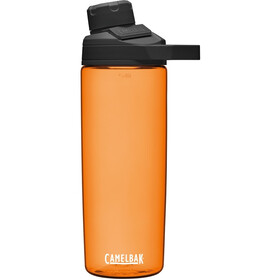 CamelBak Chute Mag Drikkeflaske Mod.20 600 ml, orange